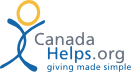 Help support Revive Alexandria by donating to Canada Helps.