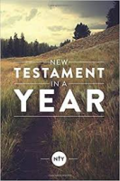 New_Testament_in_a_ Year