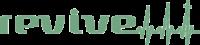 ReviveAlexandria_Logo_320